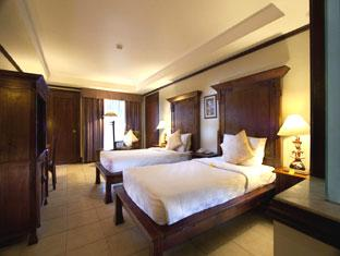 ramayana resort and spa bali